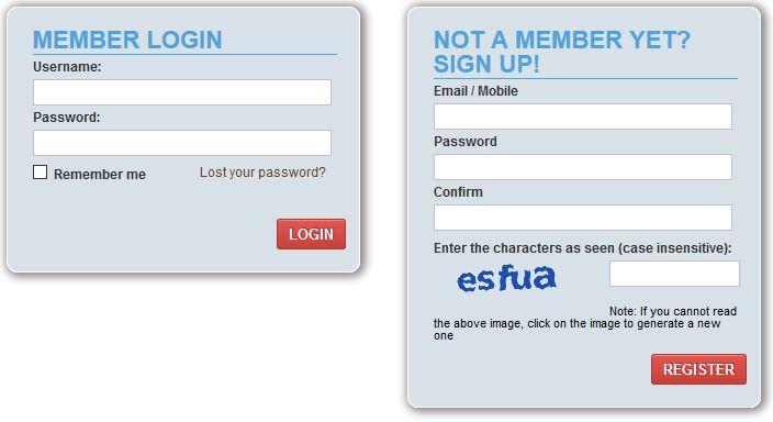 sabarimalaq online registration